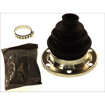 New Febi Bilstein CV Joint Boot Kit Rear 8061 33219067899 for BMW