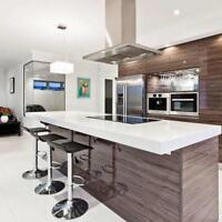 HOME APPLIANCE INSTALLATIONS REPAIR AND SERVICE