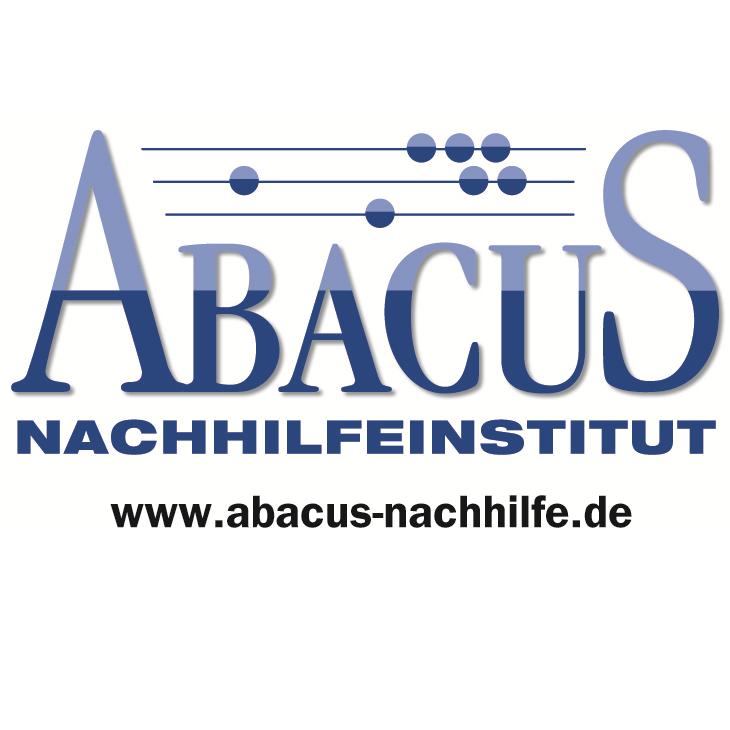 Nachhilfelehrer (m/w/d)  im Landkreis Rosenheim in Bayern - Rosenheim