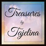 Treasures by Tajelina