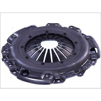 Kupplungsdruckplatte LUK 122 0115 10
