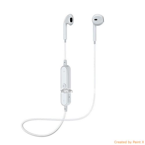 Sports Bluetooth Headset Wireless