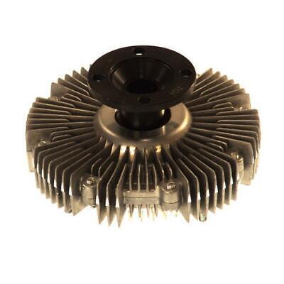 RADIATOR FAN CLUTCH THERMOTEC D52016TT