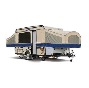 We make Popup-camping E-A-S-Y for you ! GTA (Mississauga)