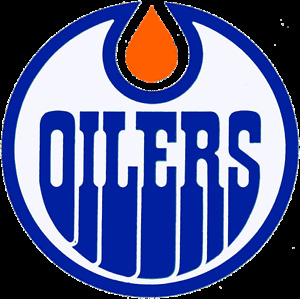 Oilers Playoff Tickets Centre Ice On Red Line Club Seats