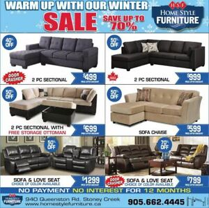 WINTER WARM UP SALE , SAVE UPTO 70%!!!!!