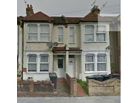 Brantwood Road, N17, Nice Spacious DSS Welcome Studios Available Now