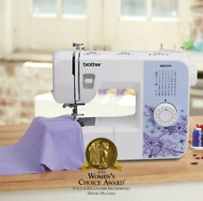 Brother XM2701 27-Stitch Sewing Machine ️📦 IN HAND + FAST ...