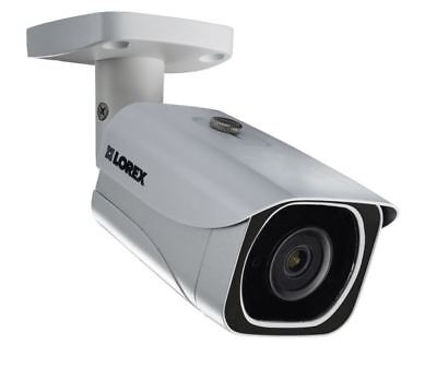 Lorex LNB8005 4K IP Bullet Security Camera, 8MP 4K IP Cam, Lorex 4K IP Camera