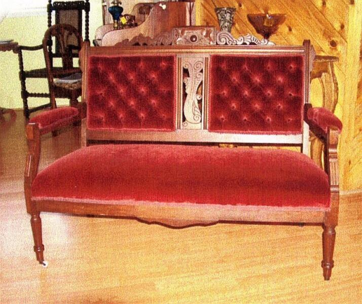 Sideboard For Sale And Other Antiques Arts