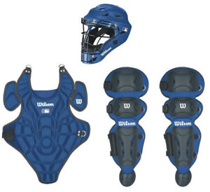 Brand new Wilson EZ Gear baseball protective gear for sale!!!!!!