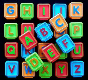 VTECH-SIT-TO-STAND-ALPHABET-TRAIN-LETTER-A-Z-YOU-CHOOSE-ADDL-LTRS-SHIP-FREE