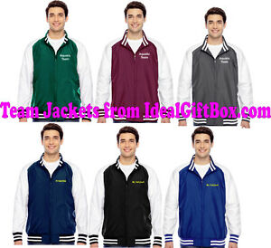 Custom Design Jacket, T-shirts, Hoodies,Sweatshirt, Uniform, Cap