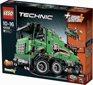 **Winter Holiday Season LEGO Sale!!** Kitchener / Waterloo Kitchener Area image 8