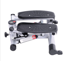 Mini Step Machine