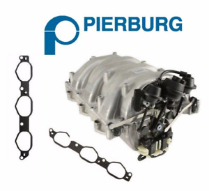 BRAND NEW INTAKE MANIFOLD WITH GASKET FOR MERCEDES BENZ