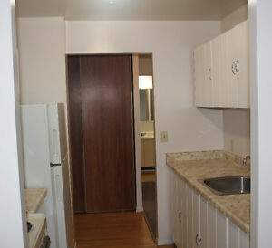 Two Bedroom Apartment with Balcony, Clean, Comfortable, Central Kingston Kingston Area image 8