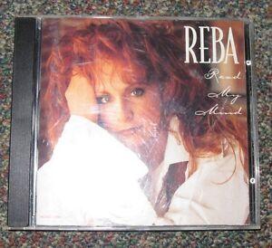 CDs $5 each Peterborough Peterborough Area image 3