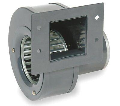 Dayton Model 1tdp6 Blower 133 Cfm 3020 Rpm 230v 6050hz 2c915