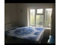 Double room on rent