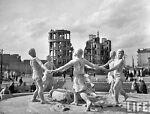 stalingradfront19392