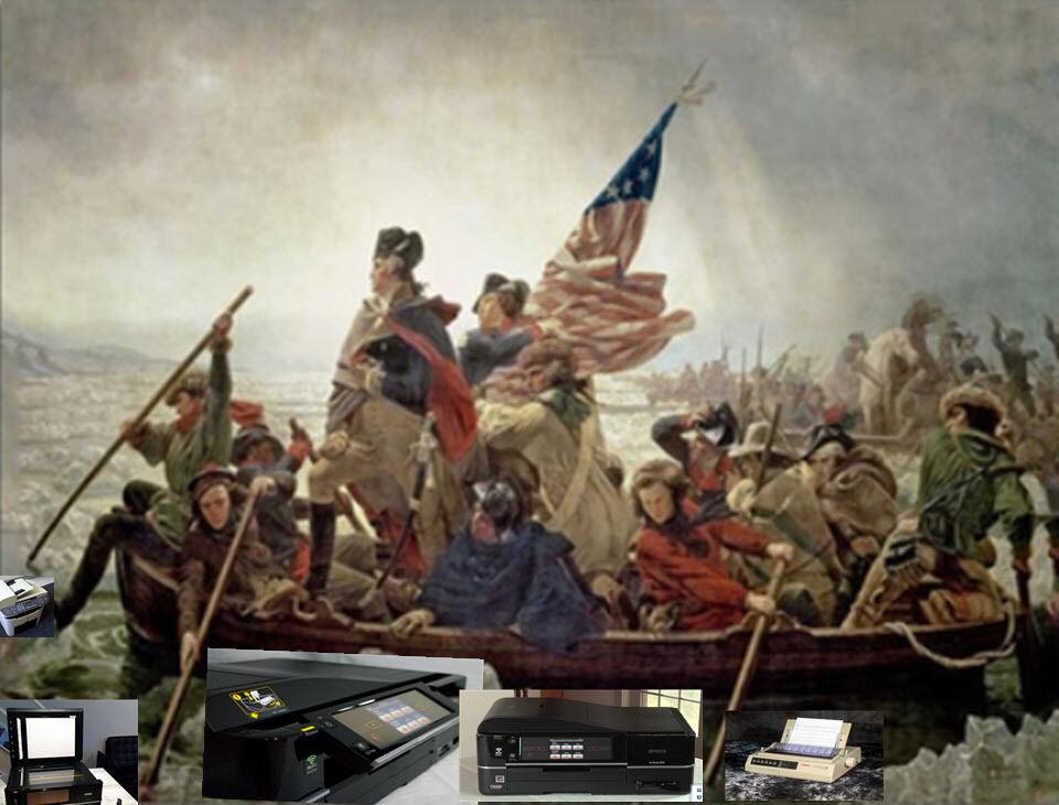 Liberty Refurbishers