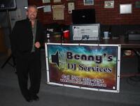 Benny's DJ Service's