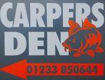 Carpersden