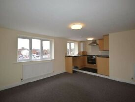 ARE YOU LOOKING FOR IMMEDIATE ACCOMMODATION? COME GET A FURNISHED DOUBLE ROOM FOR ONLY £10 A WEEK!