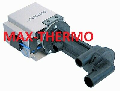 Ice Maker Machine Water Pump Gre Type Cl.f 100w For Scotsman Simag 06049103