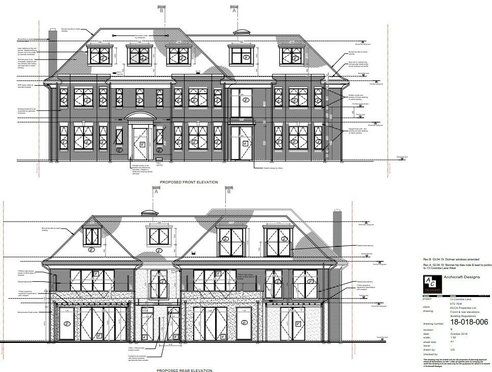 FIXED PRICE DRAWINGS** PLANNING, BUILDING REGULATIONS