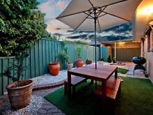 Fully Renovated Partially Furnished 2 Bedroom Unit Fulham Gardens Charles Sturt Area Preview