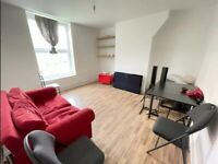 HACKNEY,E1, 3 BEDROOM FLAT AVAILABLE NOW (DSS WELCOME)