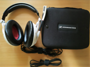 Sennheiser Professional Gaming Headset Upper Coomera Gold Coast North Preview
