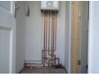 Combi Boiler SUPPLIED & INSTALLED From £699 Biasi Riva Plus 28kW ErP Rated NATIONWIDE (50% OFF RRP)