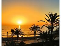 Late deals - Holiday home rental - Maspalomas, GRAN CANARIA - Discounted prices for Sept/ Octocer