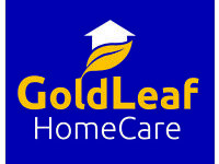 HOMECARE ASSISTANT VACANCY. FT/ PT SHIFTS AVAILABLE LOUGHTON/ CHESHUNT/ WALTHAM CROSS