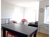 2 bedroom apartment opposite Clapham South Station