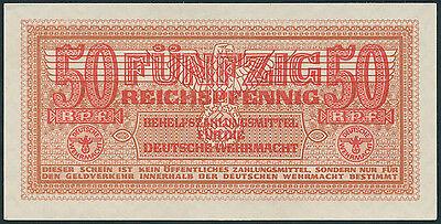 Ro.504 20 Reichspfennig 1942 (1)