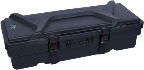 Crossrock CRA860HW Drum Hardware Case with Wheels