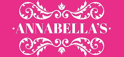 annabellasgiftshop