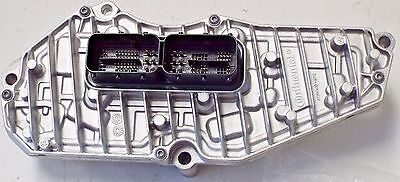 . New Ford  Brand Focus Fiesta DCT Transmission Computer TCM ae8z-72369-f -