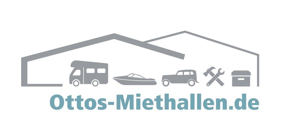 Halle, Carport, Lager, Lagerraum, Storage, Scheune, Stellplatz in Hessen - Taunusstein