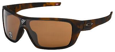 013e24cf5522d Oakley Straightback Sunglasses OO9411-0727 Tortoise