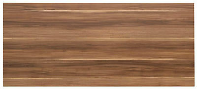 tischplatte 180 x 80 test vergleich tischplatte 180 x 80 g nstig kaufen. Black Bedroom Furniture Sets. Home Design Ideas