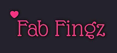 Love Fab Fingz