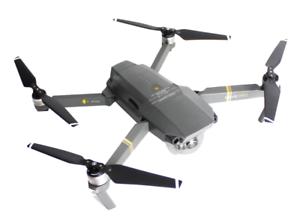 NEW DJI Mavic Pro Fly More Combo / 4 Battery (Free Postage)