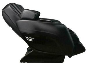 Trumedic Massage chairs-Top quality 3D massage chairs! Free delivery