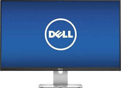"""شاشة ليد جديد Dell – 27"""" HD Monitor – Black"""