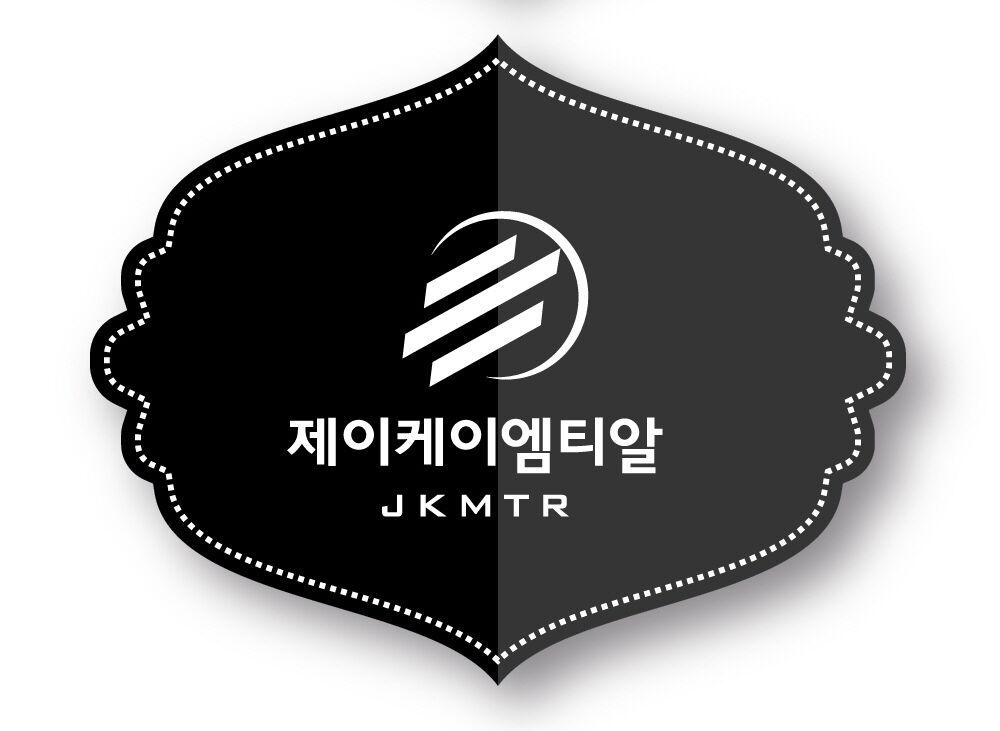 jkmtr-korea